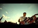 ANGEL VIVALDI - A Mercurian Summer [ OFFICIAL MUSIC VIDEO]