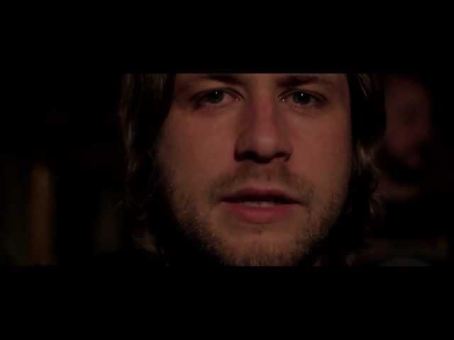 Martin Rubashov - Run [Official Video]