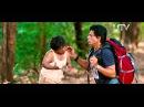 """Ченнайский экспресс"" (CHENNAI EXPRESS) - Отрывок из фильма - SRK tries to talk in Tamil :D"