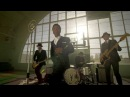 Vintage Trouble - Pelvis Pusher Official Music Video