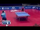 2015 Taiwan TT-Masters Final: OVTCHAROV Dimitrij - MIZUTANI Jun [HD] [Full Match|Short Form/Award]