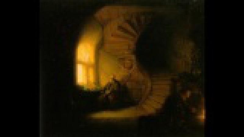 Baudelaire - Recueillement