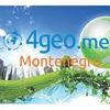 4geo Черногория