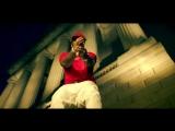 Rich_Gang_(R._Kelly__Birdman__amp__Lil_Wayne)_-_We_Been_On