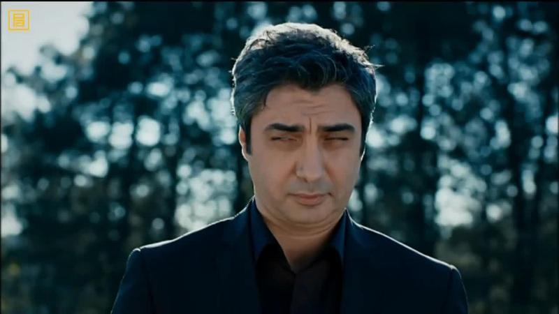 Polat Alemdar'dan Fehmi'ye son uyarı 256.Bölüm