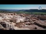 Храмовая гора. Потерянный храм Соломона (1 серия из 3)