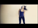 BIFFGUYZ-Ты приседаешь в зале (cover)при участии FraulesGirl