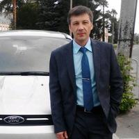 Sergey Grishin