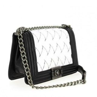 f3aa89883469 Копия сумки Louis Vuitton Neverfull, коричневая, Канва (сумка) + 100% Кожа