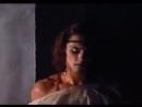 Роман Виктюк – Саломея, или Странные игры Оскара Уайльда отрывок из спектакля