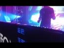 DJ_Antonio - Studio 69 Riga