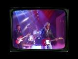 Dieter Bohlen & Blue System - Lucifer (ZDF Hitparade 22.05.1991)