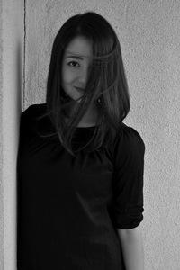 Дарья Цой