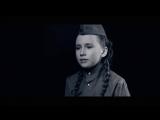 «Нам нужна одна победа» («Десятый наш десантный батальон») — песня Булата Окуджавы