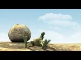 Smewnoj_multfilm_prikol_corto_pixar_su-s