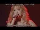 Ayumi Hamasaki 浜崎あゆみ - Memorial Address 15th Anniversary English ⁄ romanji lyrics (A Best Live Tour)