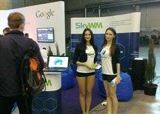 Выгодный обмен Webmoney,Яндекс,Киви,Okpay на Smartwm.ru -fL6H1IVQIk