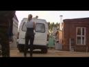 Захватчики 5-6-7-8 серия (2009) - /Криминал/