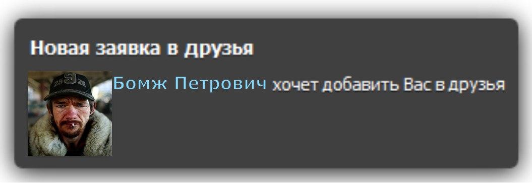 fyPYev1p8fo.jpg