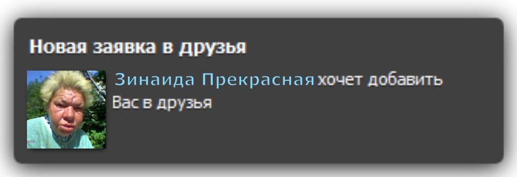 Yd7aPrv--_I.jpg