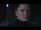 Королева Проклятых (Queen of the Damned, 2002)