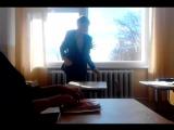 Драка на уроке