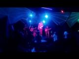 ELLINOYA - Кали Юга (club Amnesia фест.
