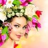 Салон красоты Beauty-Box студия загара