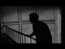 «Блуждающий огонёк» |1963| Режиссер: Луи Маль | драма, экранизация