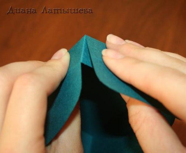 Своими руками (HandMade, дизайн, творчество) Sep 25, 2014 at 8:19