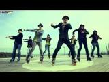 Танцы на роликах песня Don't Believe me
