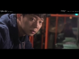 [MV] M.C THE MAX (엠씨더맥스) - Because of you (그 남잔 말야) (Girl Who Sees Smell (냄새를 보는 소녀) OST Part. 5)