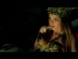 Belinda - En El Amor Hay Que Perdonar (Video Oficial) (1)