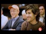 Интернет-мальчик: История Аарона Шварца - The Internets Own Boy: The Story of Aaron Swartz (Дитя интернета) [2014]