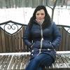 Marina Nichiporova