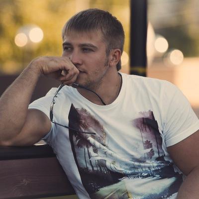 Александр Губко