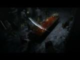 vidmo_org_Skillet_-_Live_Free_Or_Let_Me_Die_Assassin__173877.0