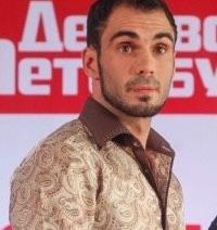 Владислав Фатеичев