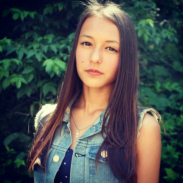 Лайки на аву, фото и подписчики Вконтакте и Snapster