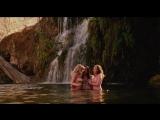 Ustura izle - Türkçe Dublaj 720p Hd Full izle