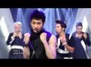 8 июл. 2012 гper Junior - Sexy, FreeSingle, 슈퍼주니어 - 섹시프리앤싱글, Music Core 20120707