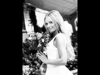 свадьба Даны Борисовой 060815