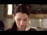 Ринат Сафин-Ты не умеешь красть любовь