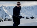 007 СПЕКТР - Трейлер 1 український