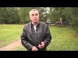 Новости славян №99: Троянский конь Британии