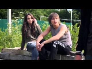 6 соток счастья / Шесть соток счастья (2014) смотреть фильм онлайн, мелодрама  [Рифмы и Панчи]