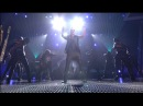 Justin Bieber  Take You  Billboard Music Awards 2013