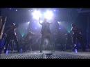 Justin Bieber  Take You  Billboard Music Awards 2013