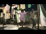 Christopher Walken Dance Now Full HD edit