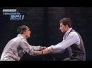 Владимир Раков и Никита Кравченко - Гала-концерт - Танцуют все 6 - 27.12.2013